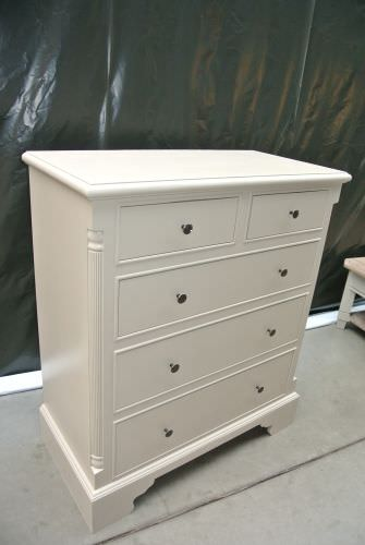 commode in 80 kleuren afm 97Lx48Dx112H