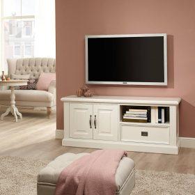 Tv kasten landelijk in verschillende afmetingen en kleuren